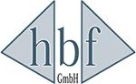 hbf GmbH